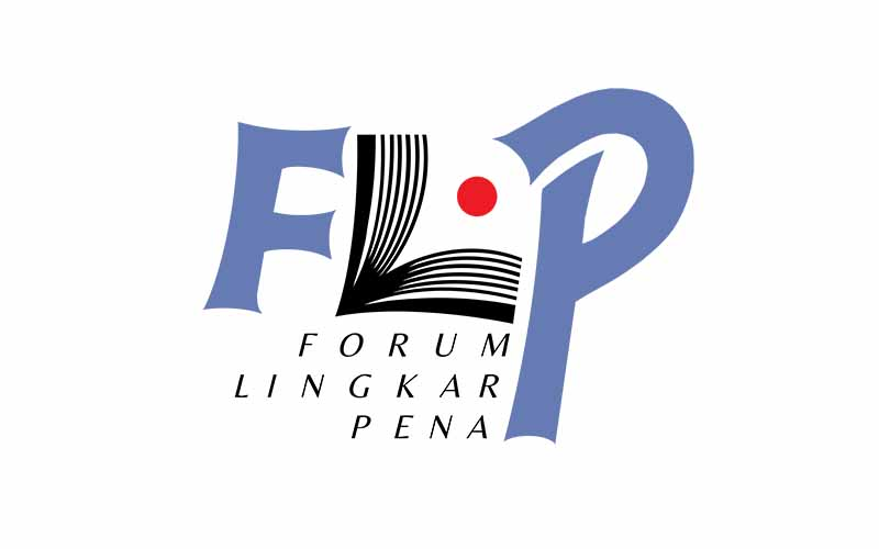 forum lingkar pena